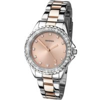 Damen Sekonda Temptations Watch 4254