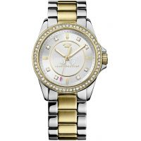 Damen Juicy Couture Uhr