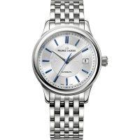 homme Maurice Lacroix Les Classiques Watch LC6027-SS002-133