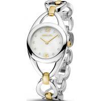 Damen Rodania Amara Uhr