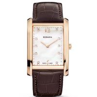 Damen Rodania Swiss Watch RS2507431