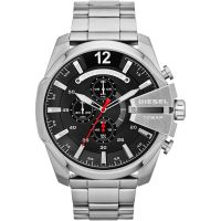 Herren Diesel Chief Chronograph Watch DZ4308