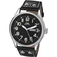 Mens Limit Pilot Watch