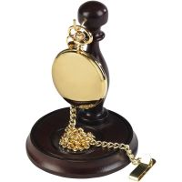 Woodford Presentation set Full Hunter Pocket Watch