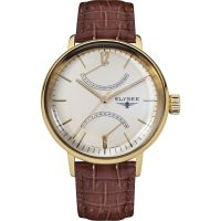 homme Elysee Sithon GMT Watch 13271