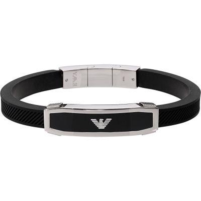 Emporio Armani Jewellery Bracelet JEWEL
