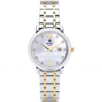 femme Royal London Watch 21199-06
