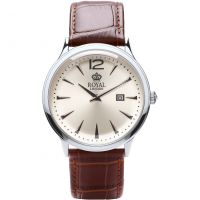 homme Royal London Watch 41220-02