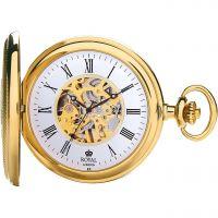 Royal London mechanisch Uhr