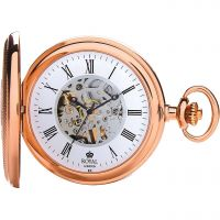 poche Royal London Watch 90047-03