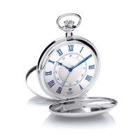 Royal London Uhr