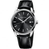 Herren Calvin Klein Formality Watch K4M211C3