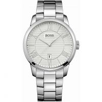 Mens Hugo Boss Watch