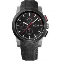 homme Hugo Boss Neo Chronograph Watch 1512979