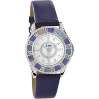 Damen Limit Watch 6873.01