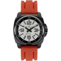Herren Kennett Valour Watch VALBKWHOR