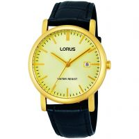 homme Lorus Watch RG838CX9