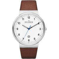 Herren Skagen Ancher Watch SKW6082