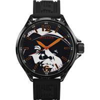 Herren Holler Crazies - Notorious Watch HLW2279-20