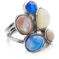 femme Shimla Jewellery Ring Watch SH210SM