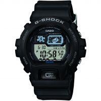 Herren Casio G-Shock Bluetooth hybrid Smartwatch Wecker Chronograf Uhren