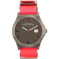 homme Marc Jacobs Jimmy Watch MBM5060