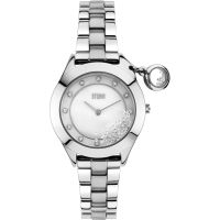 Ladies STORM Sparkelli Watch