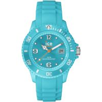 Unisex Ice-Watch Ice-ewig Unisex Uhr