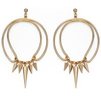 Biżuteria damska Fiorelli Jewellery Earrings E4737