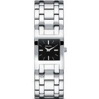 Ladies Rodania Watch