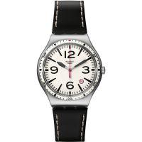 Unisex Swatch Caterhblack Uhr