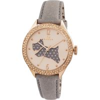Ladies Radley The Great Outdoors Watch