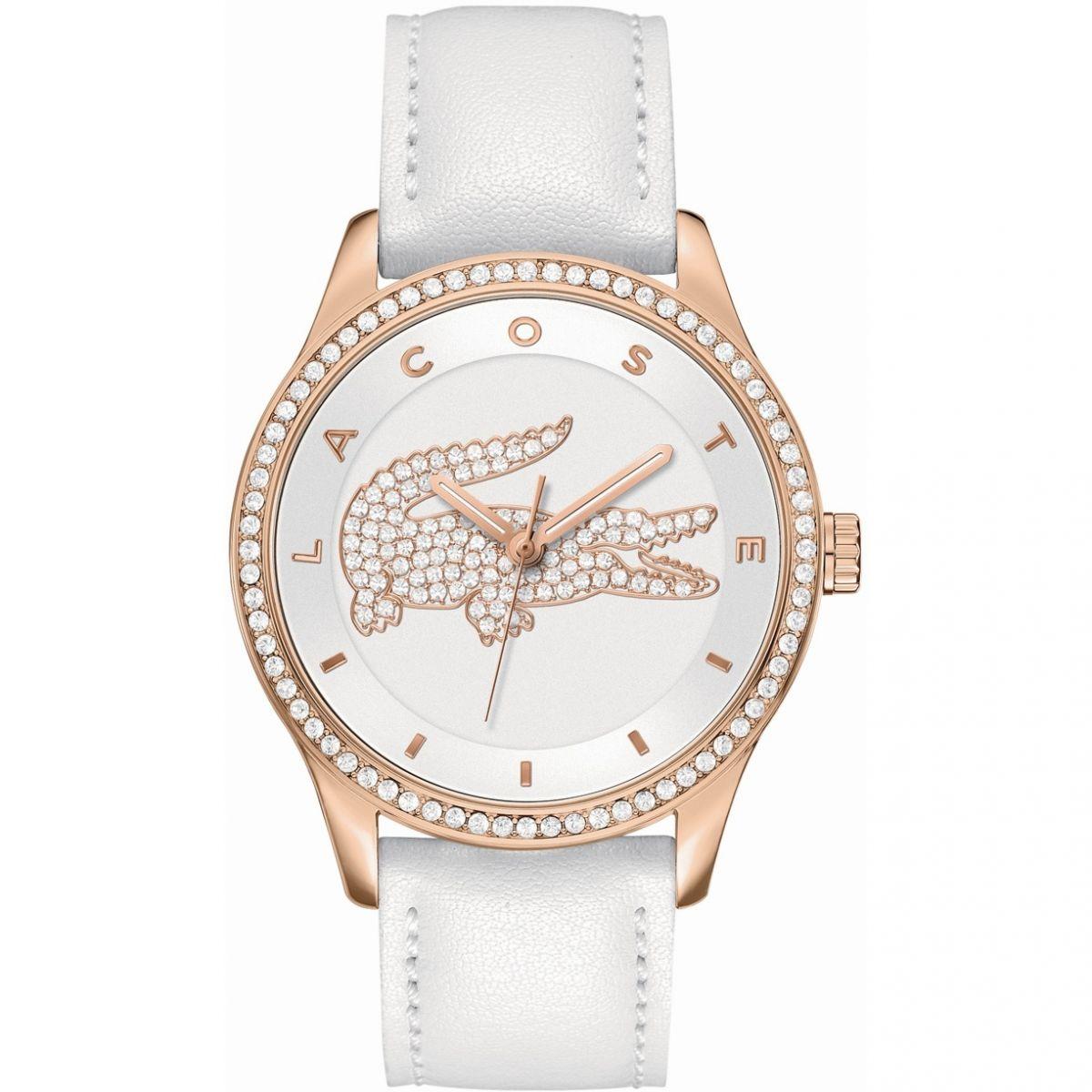 femme Lacoste Victoria Watch 2000821