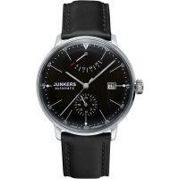 Herren Junkers Bauhaus Watch 6060-2
