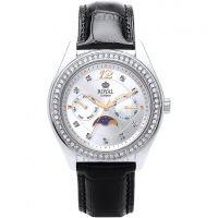 Ladies Royal London Watch