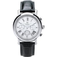 Herren Royal London Chronograf Uhr