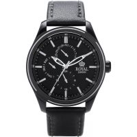 homme Royal London Watch 41219-03