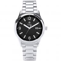 homme Royal London Watch 41222-06