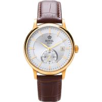 homme Royal London Watch 41231-03