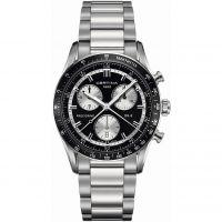 Herren Certina DS-2 Precidrive Chronograph Watch C0244471105100