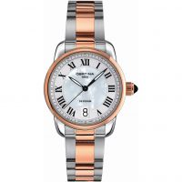 Ladies Certina DS Podium Watch