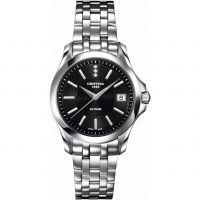 Damen Certina DS Prime Diamond Watch C0042101105600