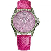 Orologio da Donna Juicy Couture Stella 1901133