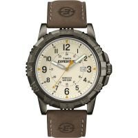 homme Timex Indiglo Expedition Watch T49990