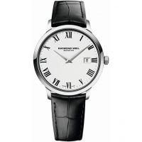 homme Raymond Weil Toccata Watch 5488-STC-00300