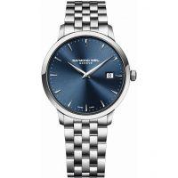 homme Raymond Weil Toccata Watch 5488-ST-50001