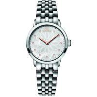 Damen 88 Rue Du Rhone Double 8 Origin 29mm Diamond Watch 87WA140008