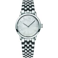 Ladies 88 Rue Du Rhone Double 8 Origin 29mm Watch