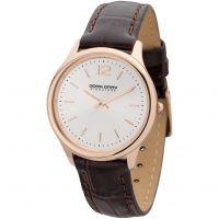 Damen Jorg Gray Signature Watch JGS2561