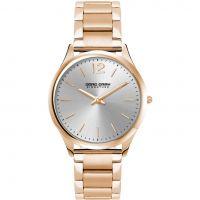 Damen Jorg Gray Signature Watch JGS2561B